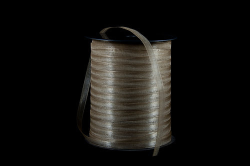 3360 - Organze Kurdele 10 mm