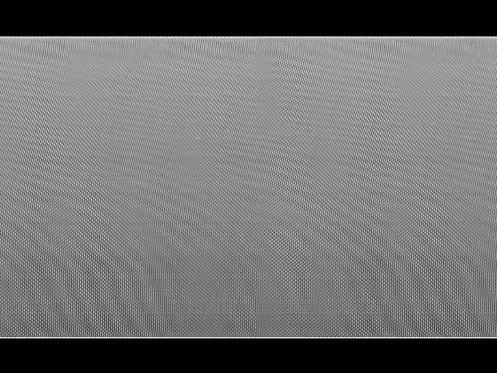 4133M Slide-On-Tapes / Transparent