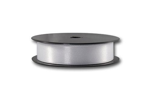 2491 - Satin Ribbons 30 mm