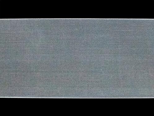 3609M Slide-On-Tapes / Transparent