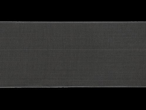 3666M Slide-On-Tapes / Transparent