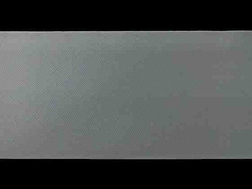 4183 - Tarlatan Şerit / Beyaz