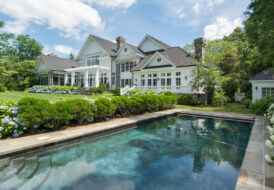 What Luxury Buyers Want