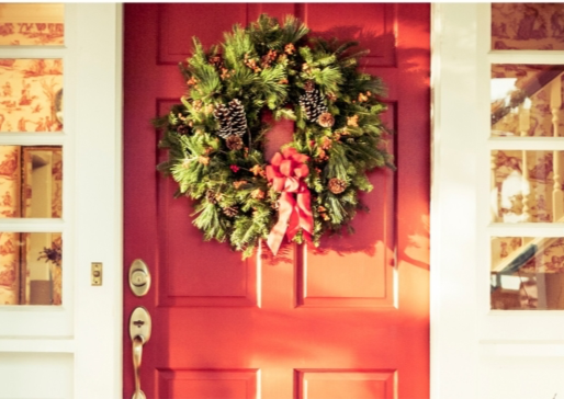 Considering Listing Your Home During the Holidays?