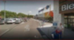 Centre Commercial Carrefour.JPG