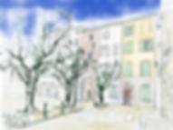 200304_Place_du_porche_.png