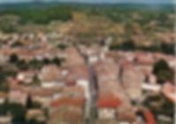 Trans en Provence_03.png
