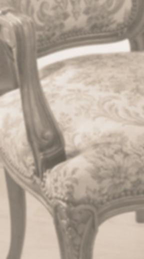 chair-card-light_edited.jpg