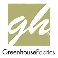 greenhouse+logo.jpg
