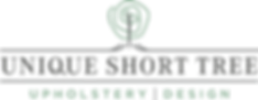 Unique-Short-Tree-Logo-RGB-1000px-w.png