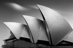 Classical Opera House Profile