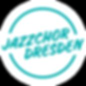 logo-auf-weiss-rund.png