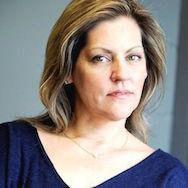 Amiee Turner - Director
