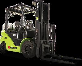 CLARK-Truck-S20-35.png