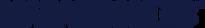 marangoni-logo.png