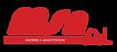 logo MSN (2).png