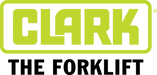 CLARKTheForklift_Logo.webp