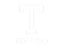 THRASIO_LOGO-T-WHITE.png
