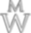 MW Emblem.png