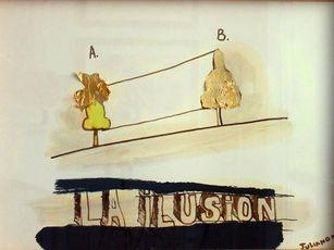 La-ilusion_julianomoraes2007.jpg