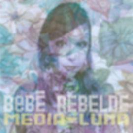 CDBabyAlbumArt-MediaLuna-EP_edited_edite