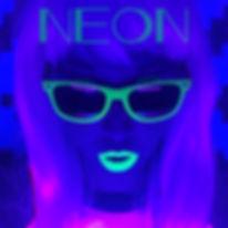 NeonArt.jpg