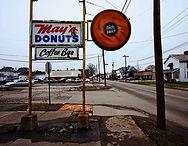 Mays Donuts.jpg