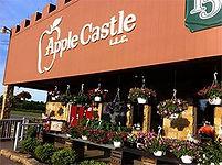 Apple Castle.jpg