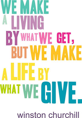 giving-quote.jpg