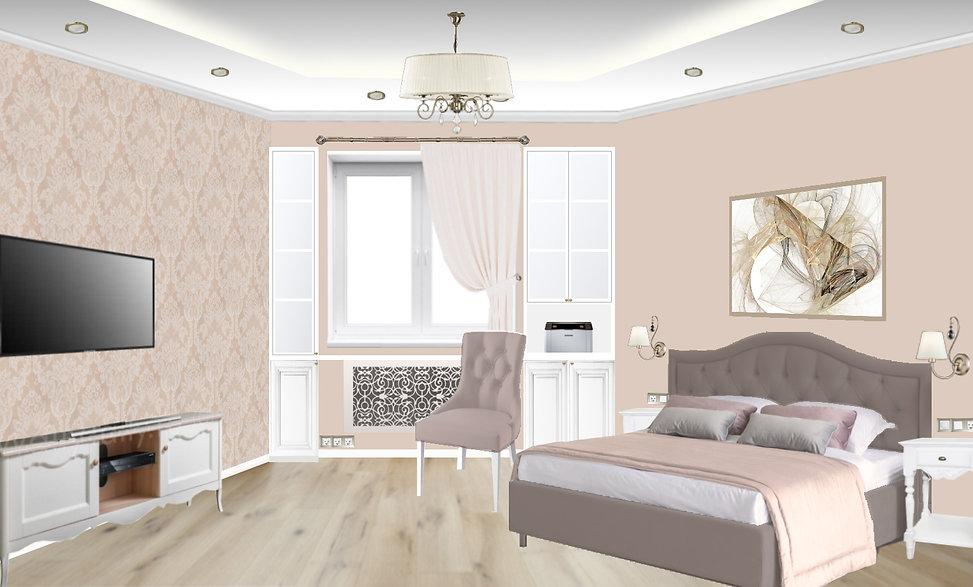 Спальня Ирины_1.jpg