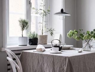 Как сделать интерьер съемной квартиры более уютным и приличным на вид