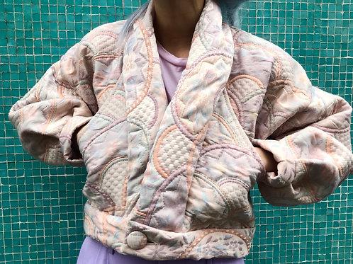 Veste kimono Hirafu