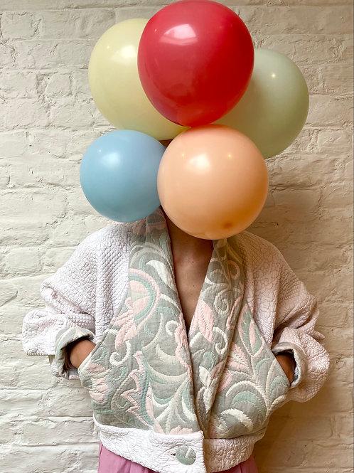 Veste kimono Montréal