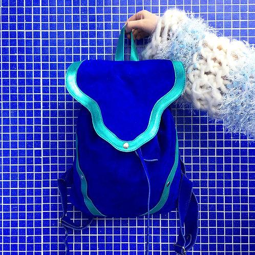 Sac à dos Wendy // Wendy backpack