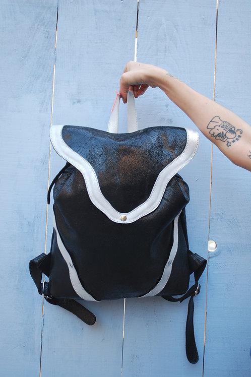 Sac à dos Chloé // Chloé backpack