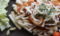 bc pasta