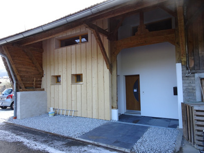 Sanglard-façade-entrée.jpg