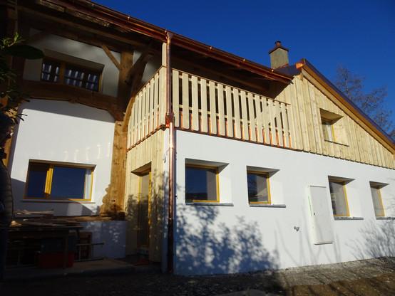 Sanglard-façade-2.jpg