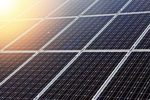 panneaux solaires.jpg