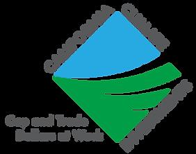 CCI_logo_tagline_RGB72.png