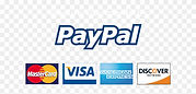 504-5040969_pay-with-paypal-logo-paypal-