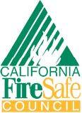 CA FSC logo.jpg