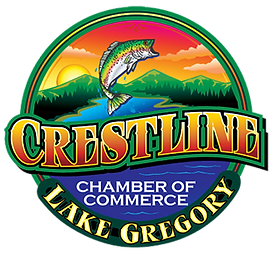 crestline chamber-logo-small.png