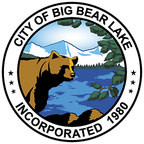 City Logo 6.28.2021.png