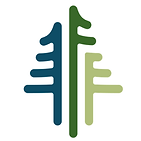 NFF logo new.png