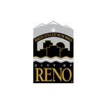 city of reno-01.png
