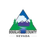 douglas county logo-01.png