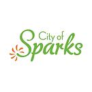 city of sparks logo.png