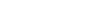 SoSuTV_Logo_Tag-white-01.png