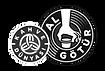 Algotur Logo-01_edited.png